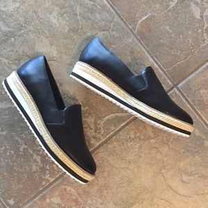 a new day Shoes - A New Day loafers